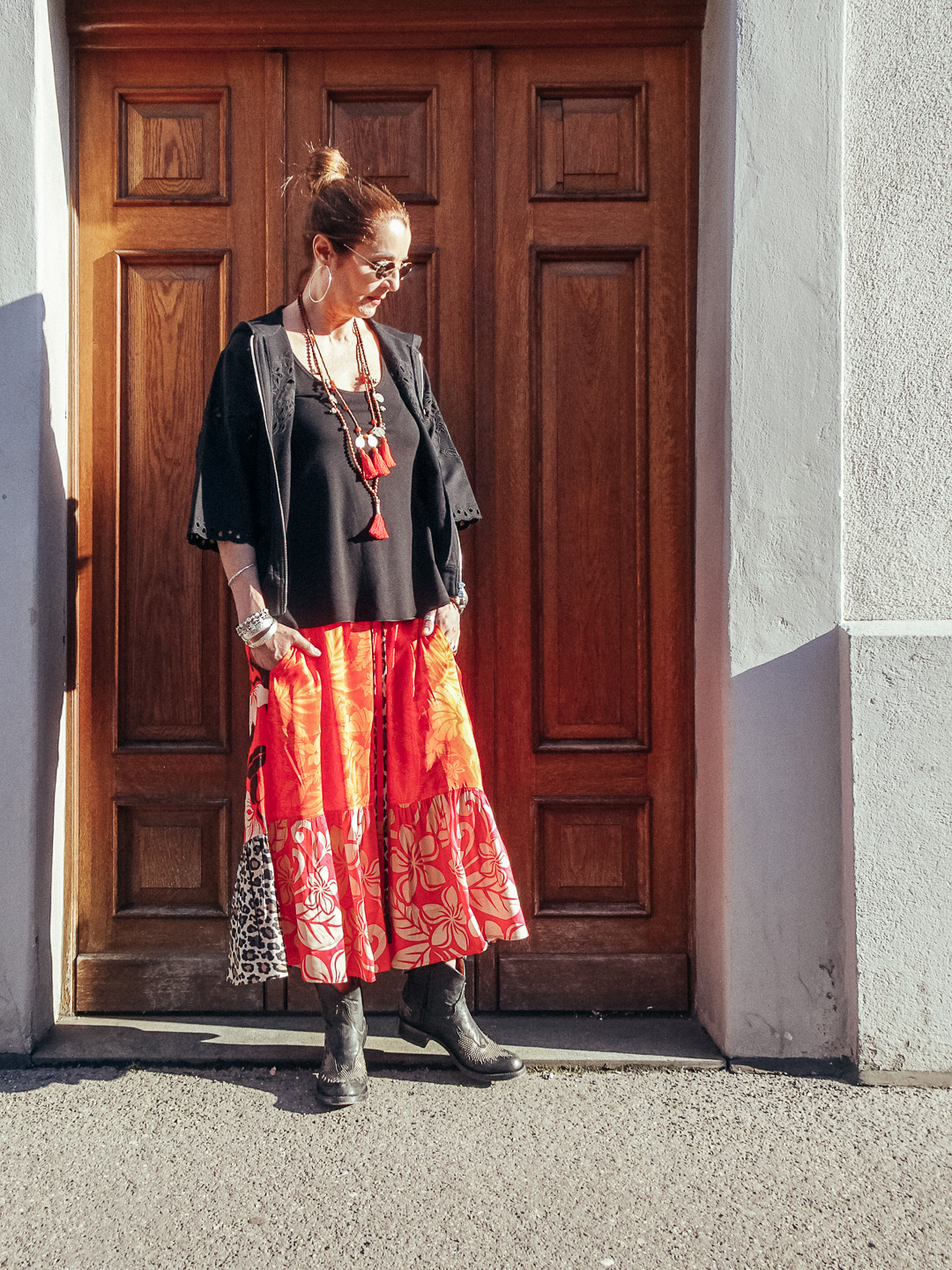 OUTFIT A44