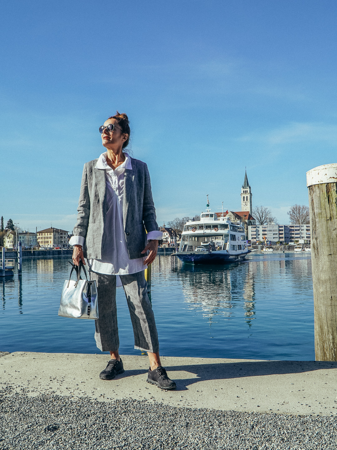 OUTFIT A04 2021