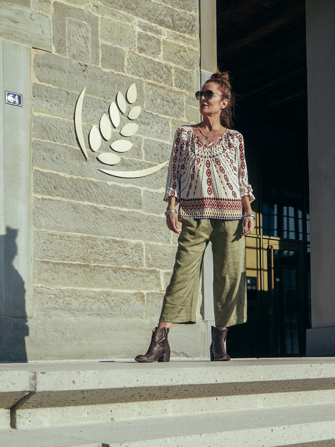 OUTFIT A08 2021