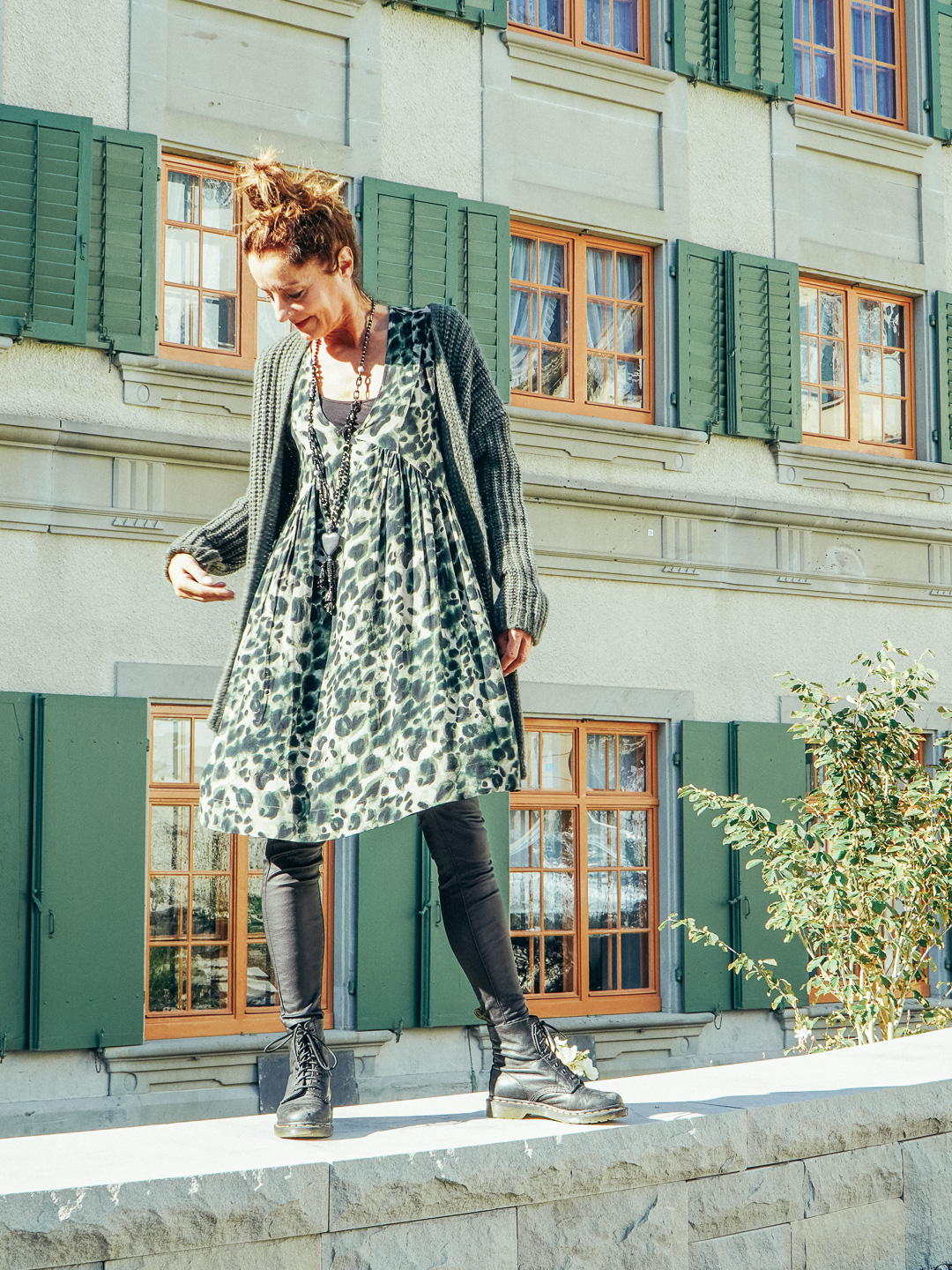 OUTFIT C03 2021